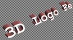 fe-logo-3d-sample